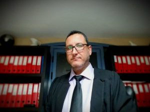 lawyer-ganim