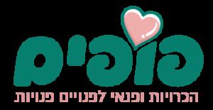 logo_W350-01